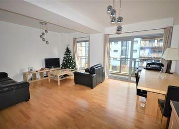 Thumbnail 2 bedroom flat to rent in Breadalbane Street, Edinburgh