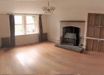Thumbnail 4 bed flat to rent in Westbourne Road, Lancaster