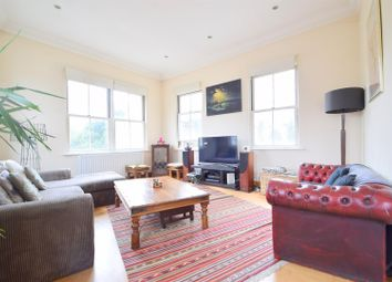 Thumbnail 3 bedroom property to rent in Mildmay Park, London