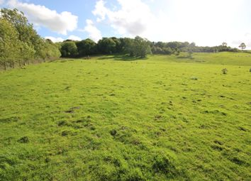 Thumbnail Land for sale in Mealsgate, Wigton
