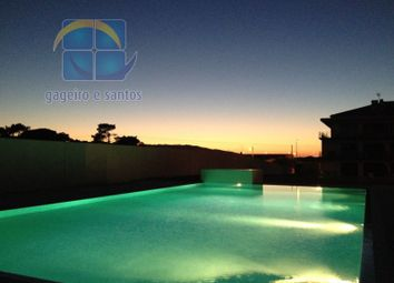 Thumbnail 2 bed apartment for sale in São Martinho Do Porto, São Martinho Do Porto, Alcobaça