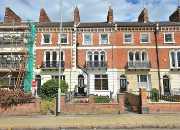 Thumbnail 5 bed town house for sale in Langham Place, Barrack Road, Northampton