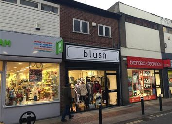 Thumbnail Retail premises to let in 61 Bradshawgate, Leigh