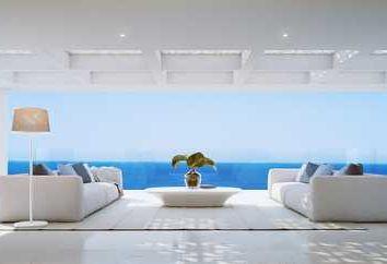 Thumbnail 4 bed apartment for sale in Hacienda Beach, Estepona, Costa Del Sol