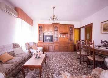 Thumbnail 4 bed triplex for sale in Calle Antares, Alicante (City), Alicante, Valencia, Spain