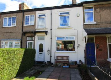 Thumbnail 2 bed town house for sale in Water View, Middleton St. George, Darlington