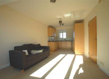 Thumbnail 2 bedroom flat to rent in Sudbury Crescent, Wembley