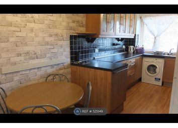 Thumbnail 2 bedroom flat to rent in Pinewood Court, Woking