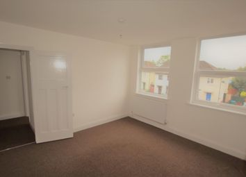 Thumbnail 2 bed flat to rent in Courtlands Drive, Watford