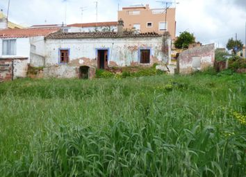 Thumbnail Property for sale in Silves, Algarve, Portugal