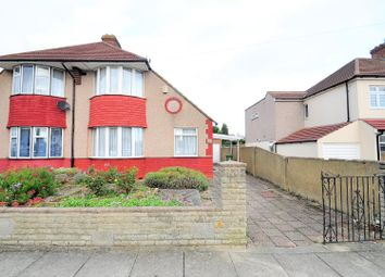 2 bed semi-detached house for sale in Dunwich Road, Bexleyheath DA7