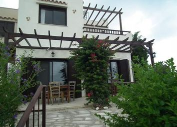 Thumbnail 2 bed detached house for sale in Filias Street, Chlorakas, Paphos, Cyprus