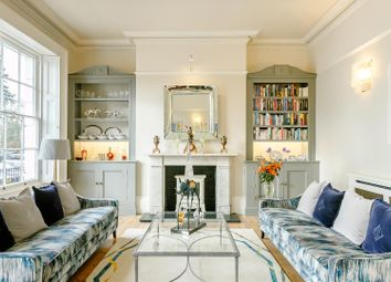 Thumbnail 2 bed flat for sale in Beauchamp Avenue, Leamington Spa, Warwickshire