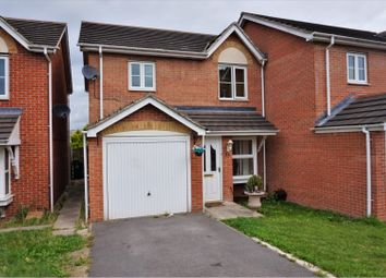 Thumbnail 3 bedroom semi-detached house to rent in Manderston Chase, Leeds