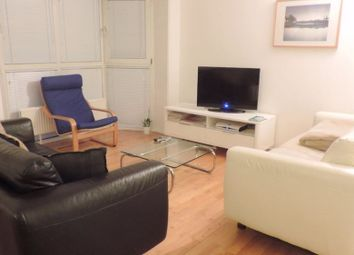 Thumbnail Room to rent in (Professional House Share) Rope Street, Canada Water, London