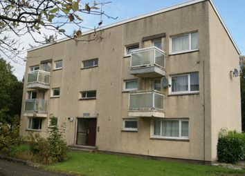 Thumbnail 1 bed flat to rent in 125 Loch Shin, St Leonards
