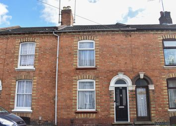 2 bed property for sale in Woodford Street, Abington, Northampton NN1