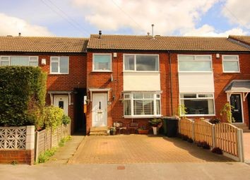 Thumbnail 3 bed terraced house for sale in Highfield Drive, Gildersome, Morley, Leeds