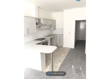 Thumbnail 1 bed flat to rent in Fernwood Court, Bournemouth