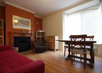 Thumbnail 2 bed terraced house to rent in Claremont Avenue, Reynoldson Street, Hull