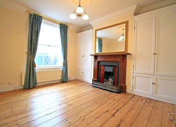 Thumbnail 3 bedroom town house to rent in Eastgate Street, Winchester