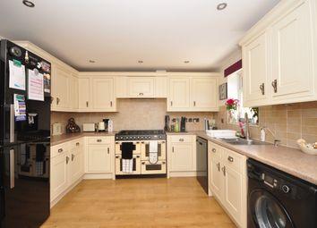Thumbnail Room to rent in Hillbrow Lane, Ashford