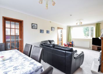 3 bed semi-detached house for sale in Green Lane, Belle Vue, Carlisle CA2