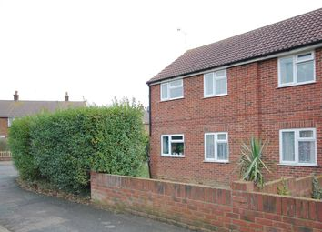 Thumbnail 2 bed flat to rent in River View, Sturry, Canterbury