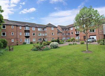 Thumbnail 1 bed flat for sale in Homehaven Court, Shoreham-By-Sea