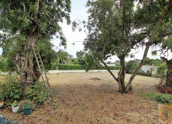 Thumbnail Land for sale in Luz De Tavira, 8800, Portugal