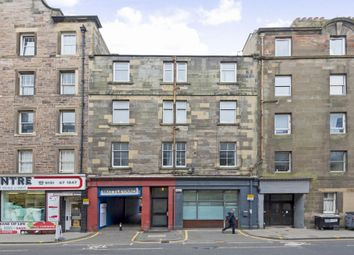 Thumbnail 2 bed flat for sale in 172A, Causewayside, Newington, Edinburgh