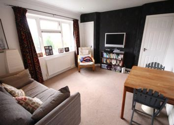 Thumbnail Flat to rent in Conybury Close, Waltham Abbey