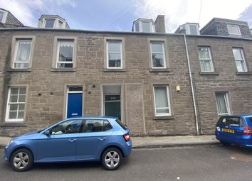 Thumbnail 2 bed detached house to rent in Thomson Street, Dundee
