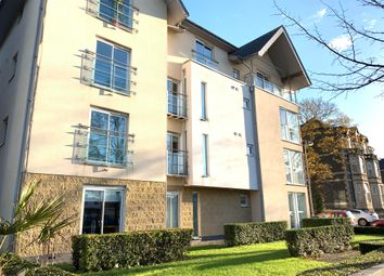 2 bed flat to rent in Central Court, Newport Road, Cardiff CF24