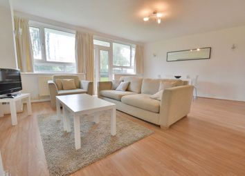 Thumbnail 2 bed flat for sale in Chessington Avenue, Finchley, London