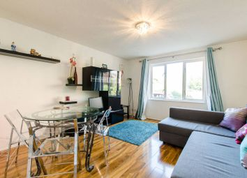Thumbnail 1 bed flat for sale in Sheppard Drive, Southwark
