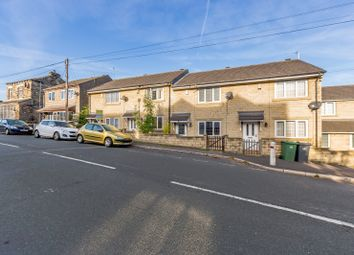 3 bed terraced house for sale in Commonside, Batley WF17