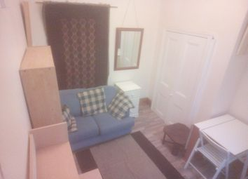 1 bed flat to rent in Eaton Crescent, Uplands, Swansea SA1