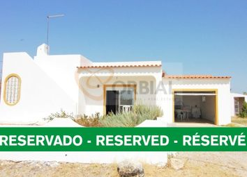 Thumbnail 5 bed detached house for sale in Guia, Guia, Albufeira