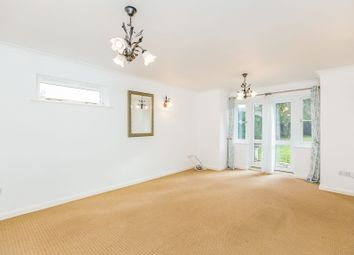 Thumbnail 2 bedroom flat to rent in Kennel Ride, Ascot