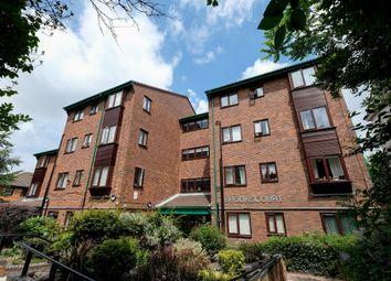 Thumbnail 1 bed flat to rent in Whetstone Lane, Birkenhead