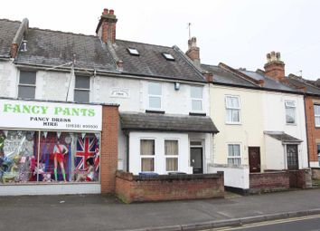 Thumbnail 1 bed flat to rent in Exning Road, Newmarket