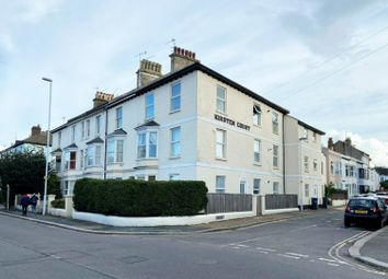 3 bed flat for sale in Hertford Road, Worthing BN11