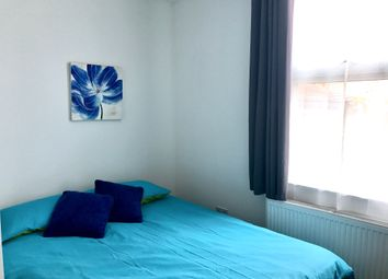 Thumbnail 1 bedroom terraced house to rent in Woodgreen Road, Wednesbury