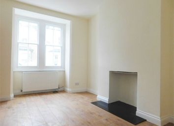 Thumbnail Terraced house to rent in Maunder Road, Hanwell, London