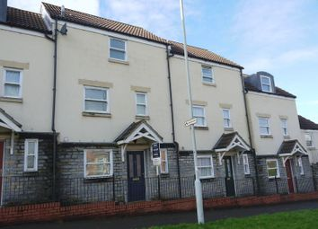 Thumbnail 2 bedroom terraced house to rent in Hindhayes Lane, Street