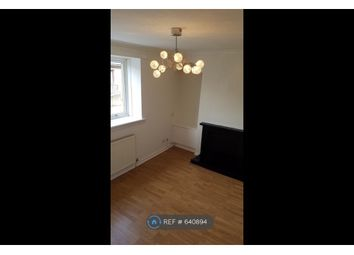 Thumbnail 2 bed flat to rent in Middlegate, Friockheim, Arbroath