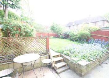 Thumbnail 2 bed cottage to rent in Hobbes Walk, London