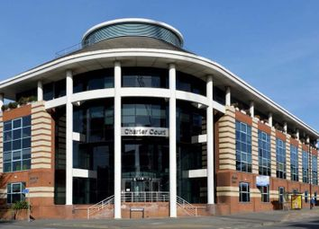 Thumbnail Office to let in Charter Court, Windsor Road, Slough, Berkshire