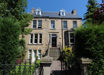 Thumbnail 4 bed terraced house to rent in Eskdale Terrace, Jesmond, Newcastle Upon Tyne